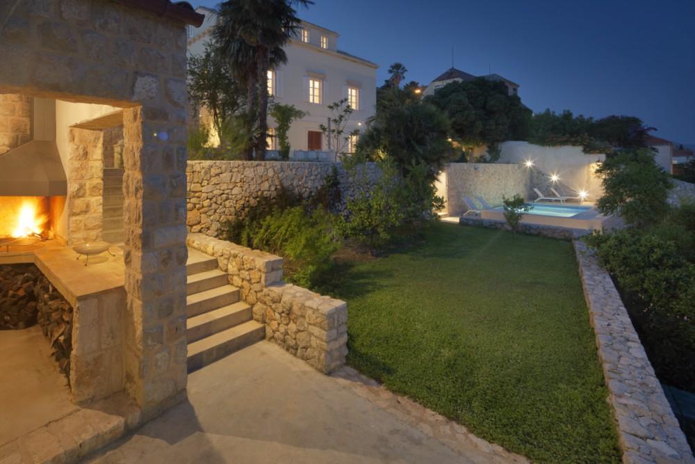 Villa Analisse , Dubrownik, Dubrovnik Riviera (29)