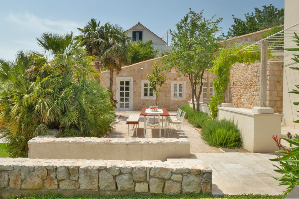 Villa Analisse , Dubrownik, Dubrovnik Riviera (3)