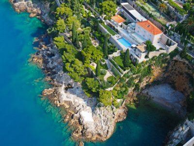 Villa Florabunda, Dubrovnik Riviera 2a
