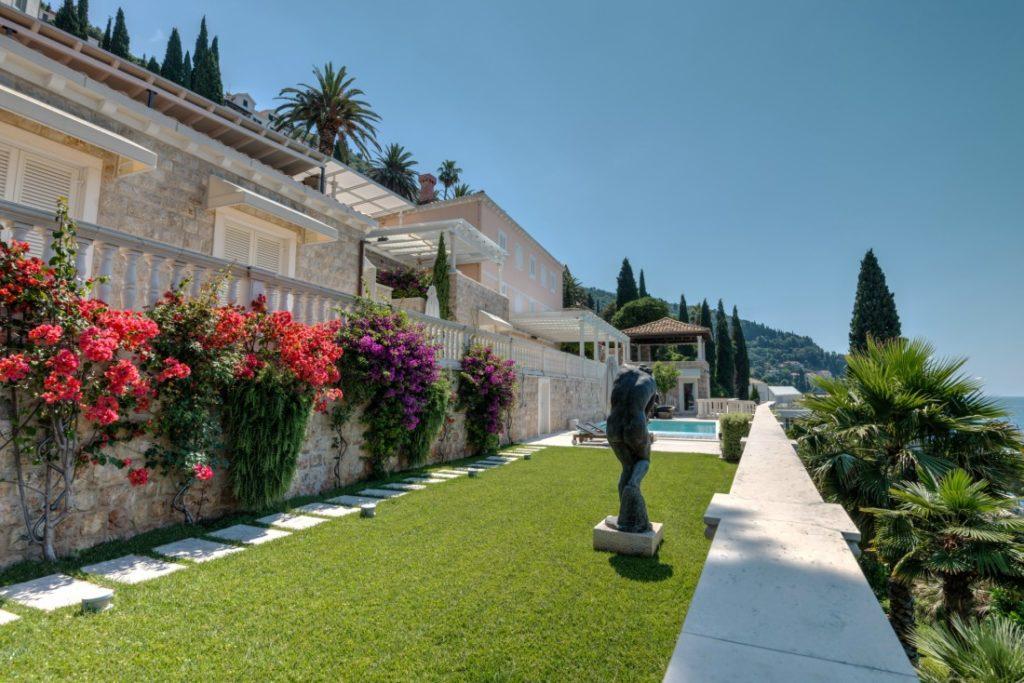 Villa Florabunda, Dubrovnik Riviera3a