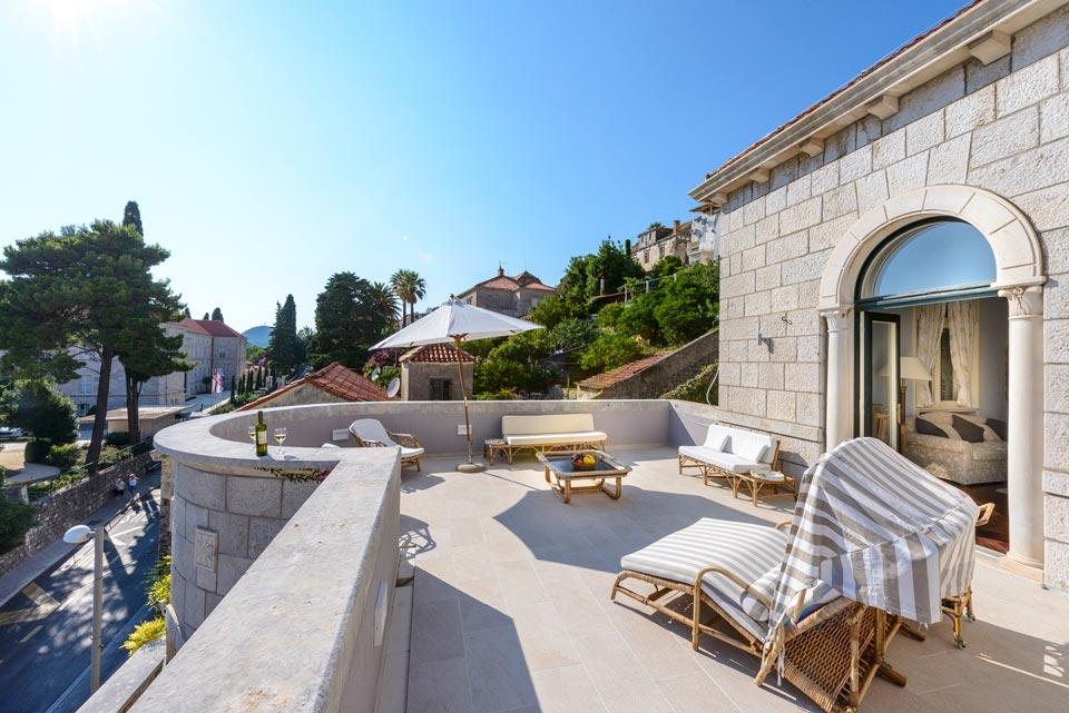 Villa Rosalind, Dubrovnik, Dubrovnik Riviera (17)
