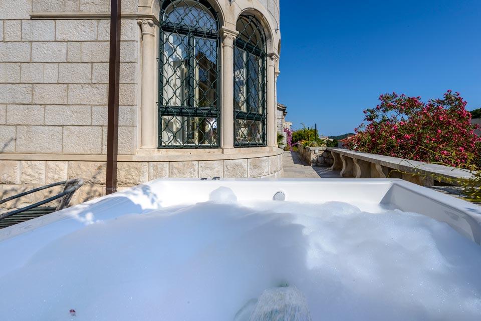 Villa Rosalind, Dubrovnik, Dubrovnik Riviera (19)