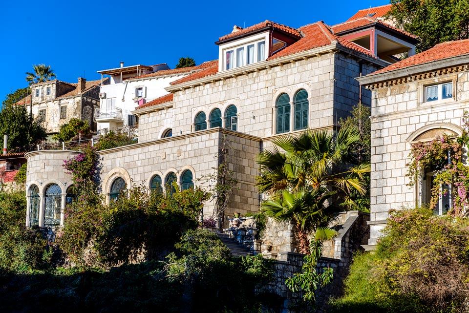 Villa Rosalind, Dubrovnik, Dubrovnik Riviera (21)