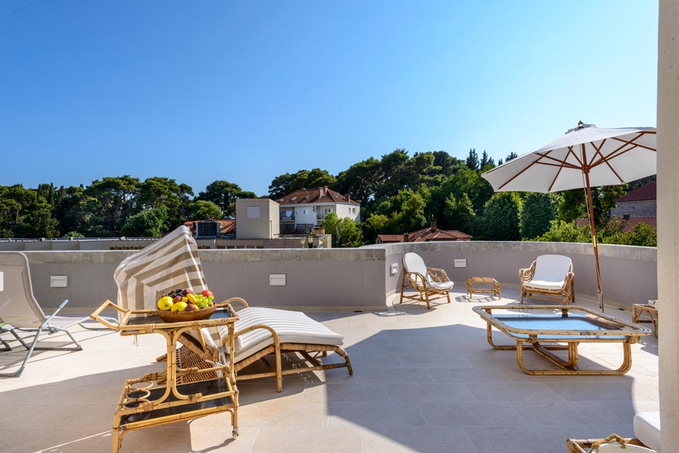 Villa Rosalind, Dubrovnik, Dubrovnik Riviera (22)