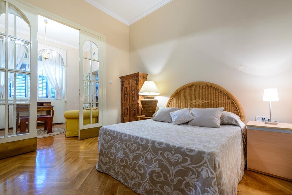 Villa Rosalind, Dubrovnik, Dubrovnik Riviera (27)