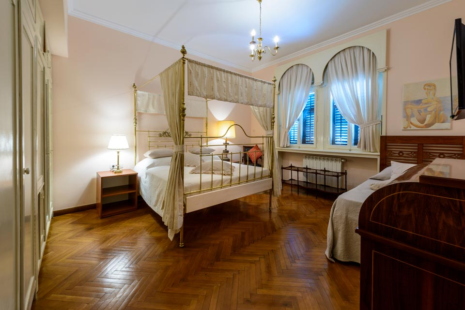 Villa Rosalind, Dubrovnik, Dubrovnik Riviera (30)
