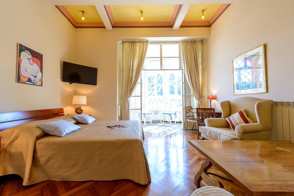 Villa Rosalind, Dubrovnik, Dubrovnik Riviera (32)