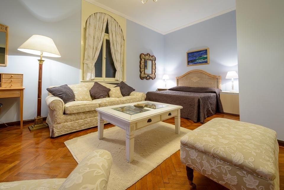 Villa Rosalind, Dubrovnik, Dubrovnik Riviera (34)
