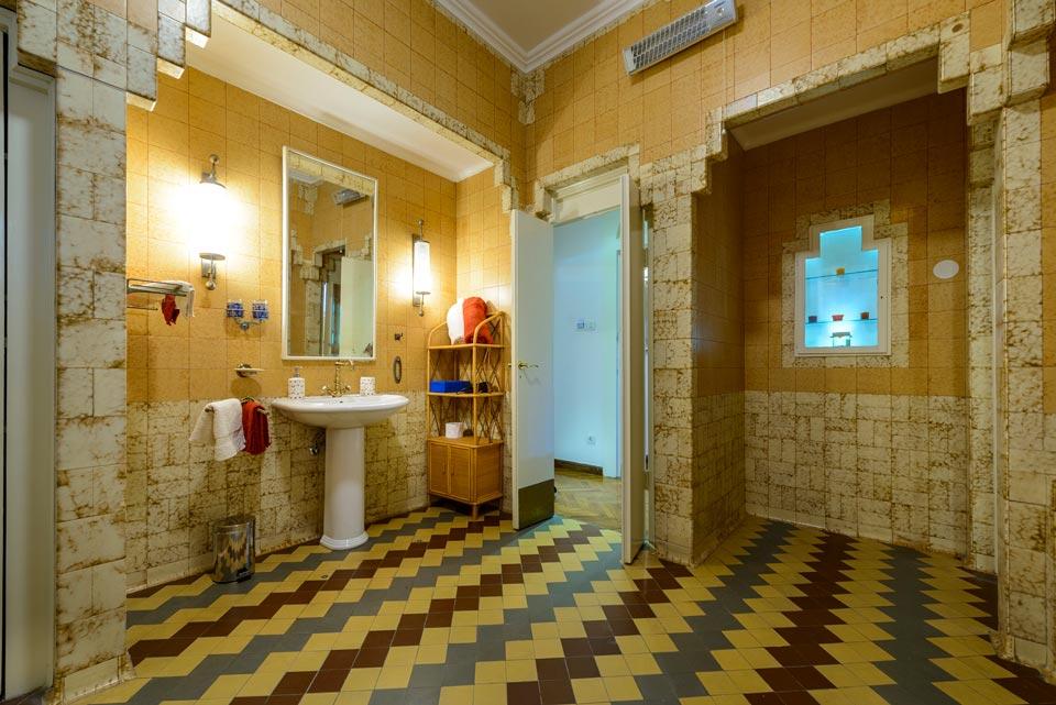 Villa Rosalind, Dubrovnik, Dubrovnik Riviera (39)