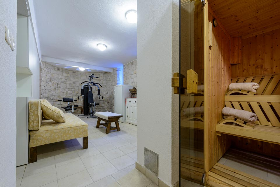 Villa Rosalind, Dubrovnik, Dubrovnik Riviera (42)