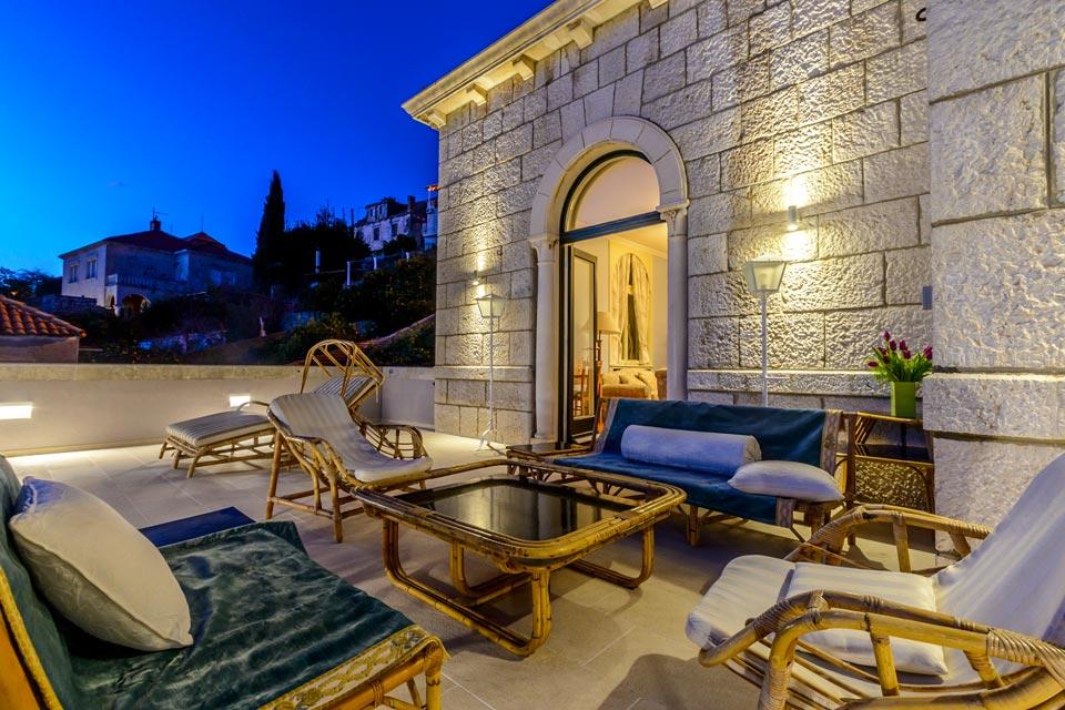 Villa Rosalind, Dubrovnik, Dubrovnik Riviera (44)