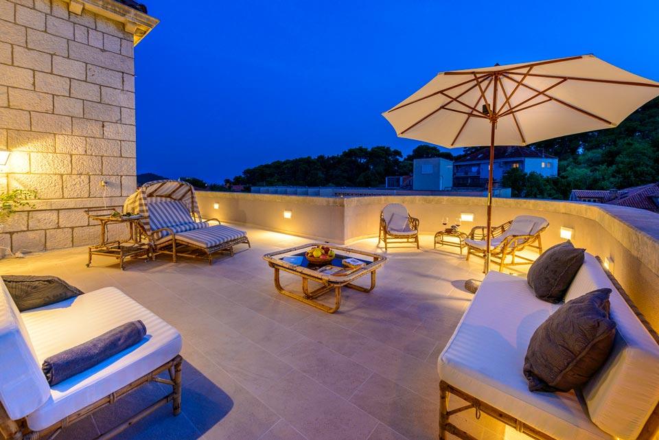 Villa Rosalind, Dubrovnik, Dubrovnik Riviera (45)