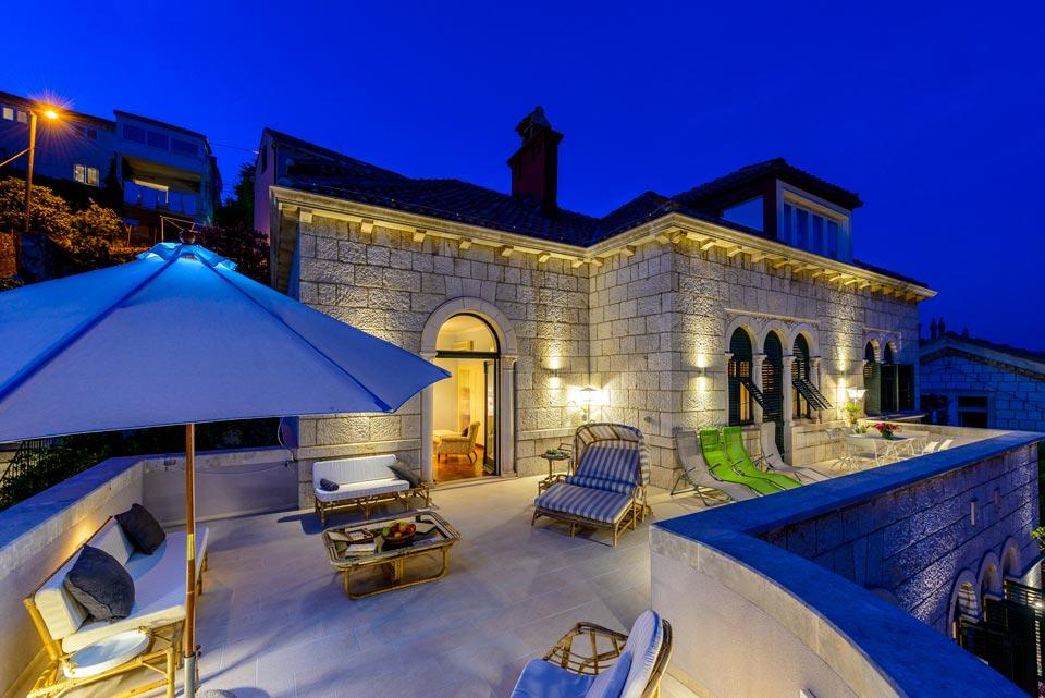 Villa Rosalind, Dubrovnik, Dubrovnik Riviera (46)