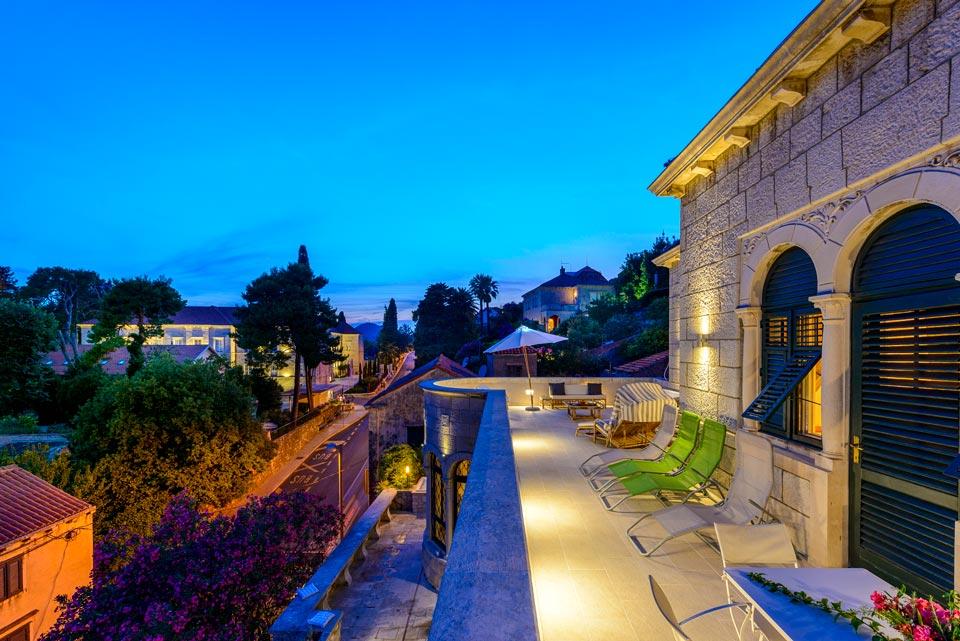 Villa Rosalind, Dubrovnik, Dubrovnik Riviera (47)