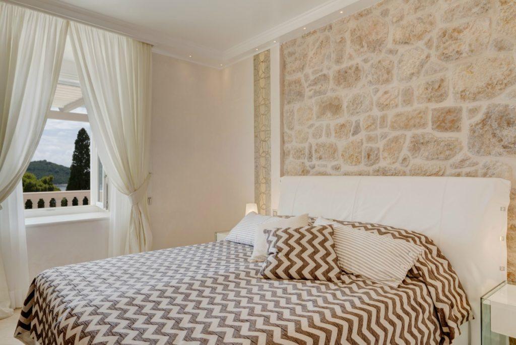 Villa Rose, Dubrovnik, Dubrovnik Riviera (10)