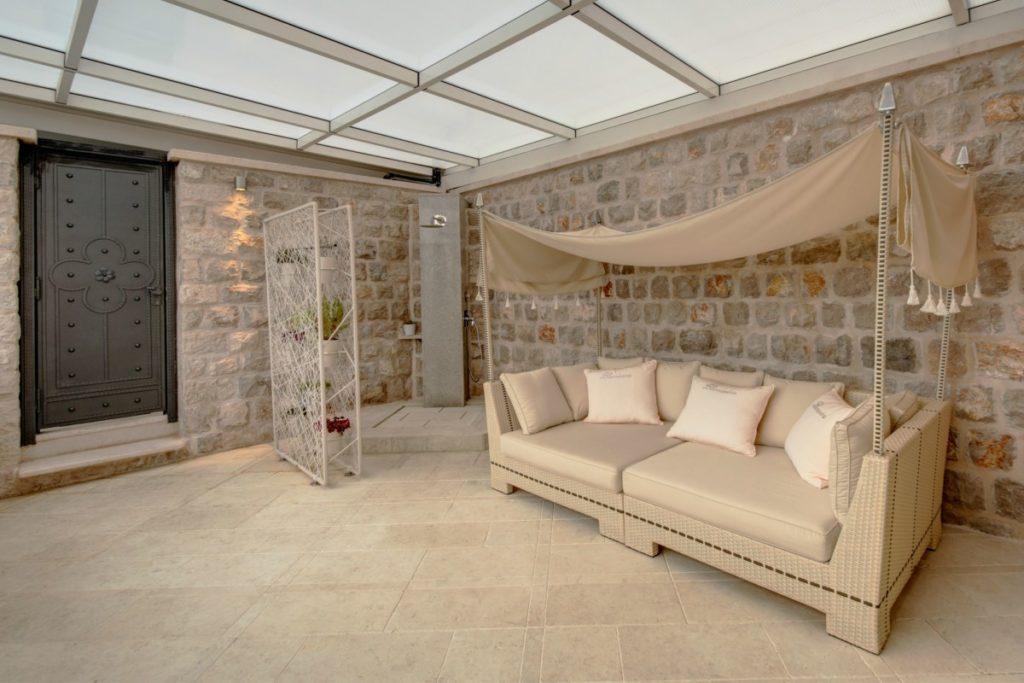 Villa Rose, Dubrovnik, Dubrovnik Riviera (17)