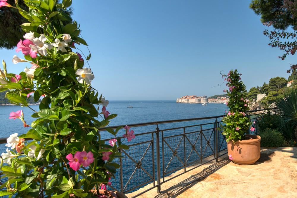 Villa Rose, Dubrovnik, Dubrovnik Riviera (18)