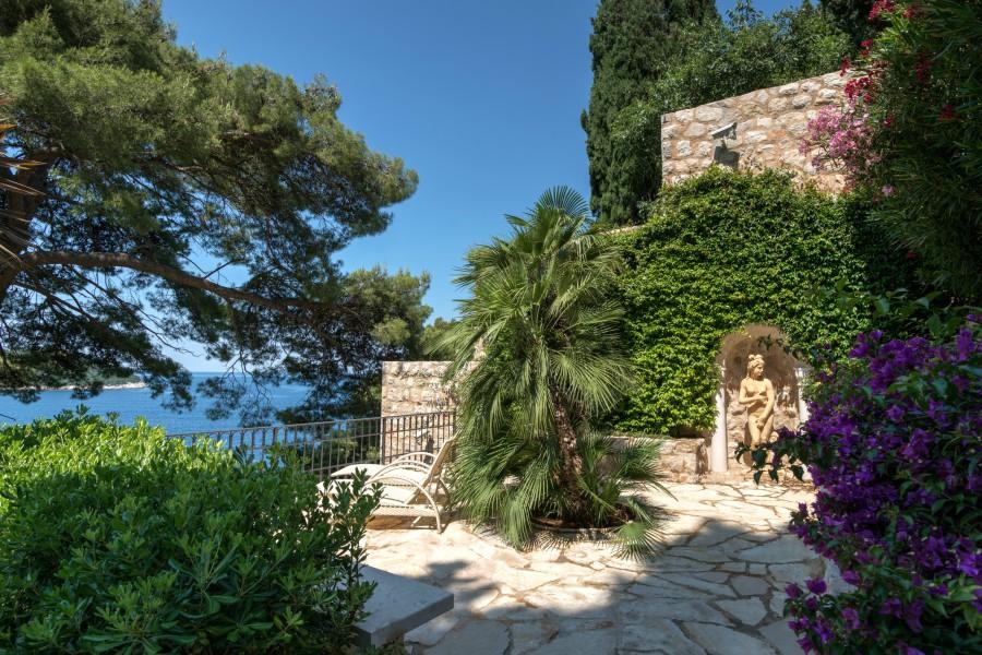 Villa Rose, Dubrovnik, Dubrovnik Riviera (19)