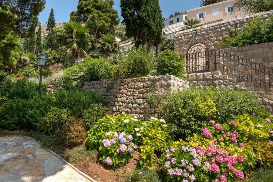 Villa Rose, Dubrovnik, Dubrovnik Riviera (20)