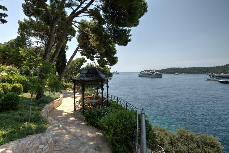 Villa Rose, Dubrovnik, Dubrovnik Riviera (22)