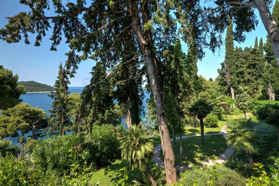 Villa Rose, Dubrovnik, Dubrovnik Riviera (23)