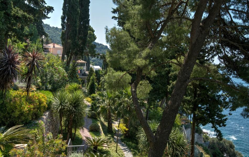 Villa Rose, Dubrovnik, Dubrovnik Riviera (24)