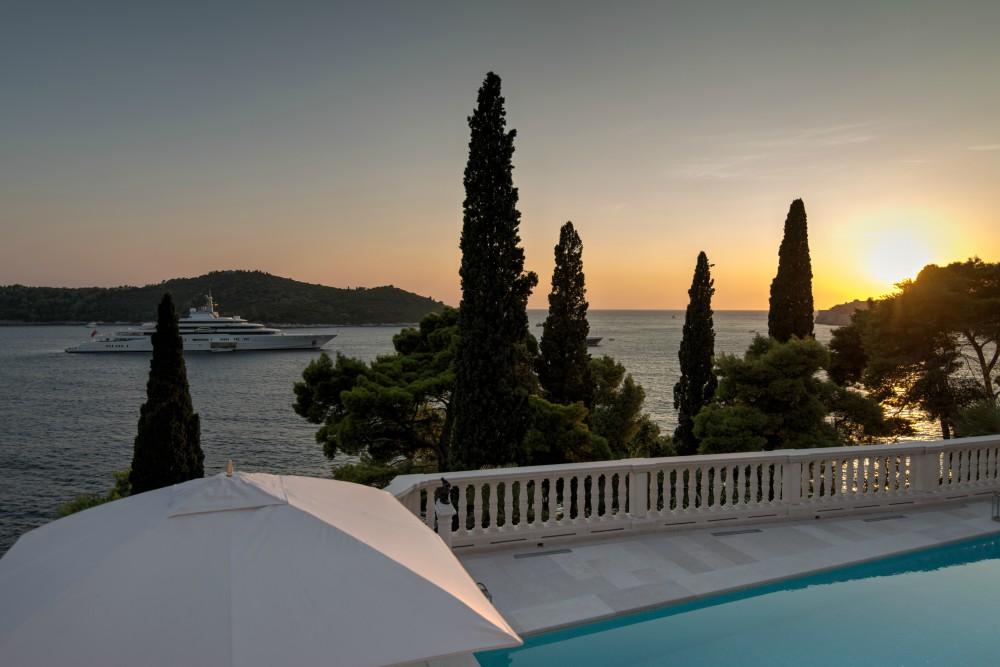 Villa Rose, Dubrovnik, Dubrovnik Riviera (28)