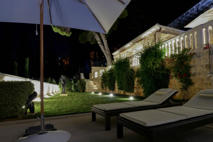 Villa Rose, Dubrovnik, Dubrovnik Riviera (29)