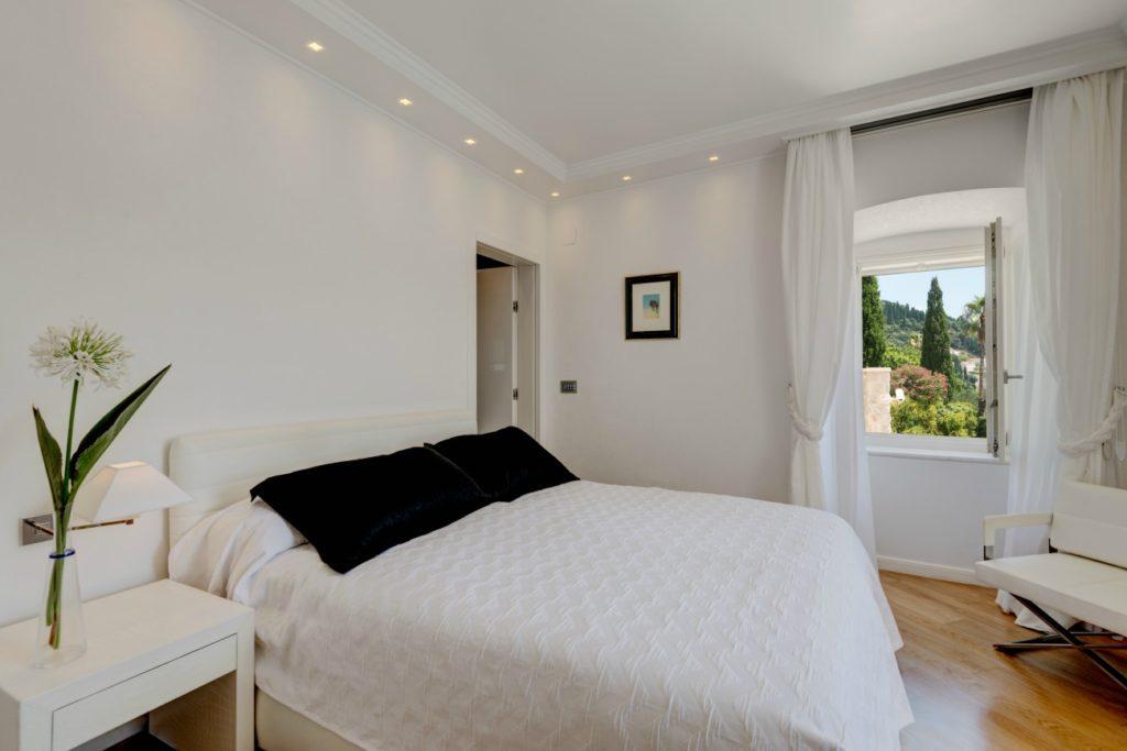 Villa Rose, Dubrovnik, Dubrovnik Riviera (8 )