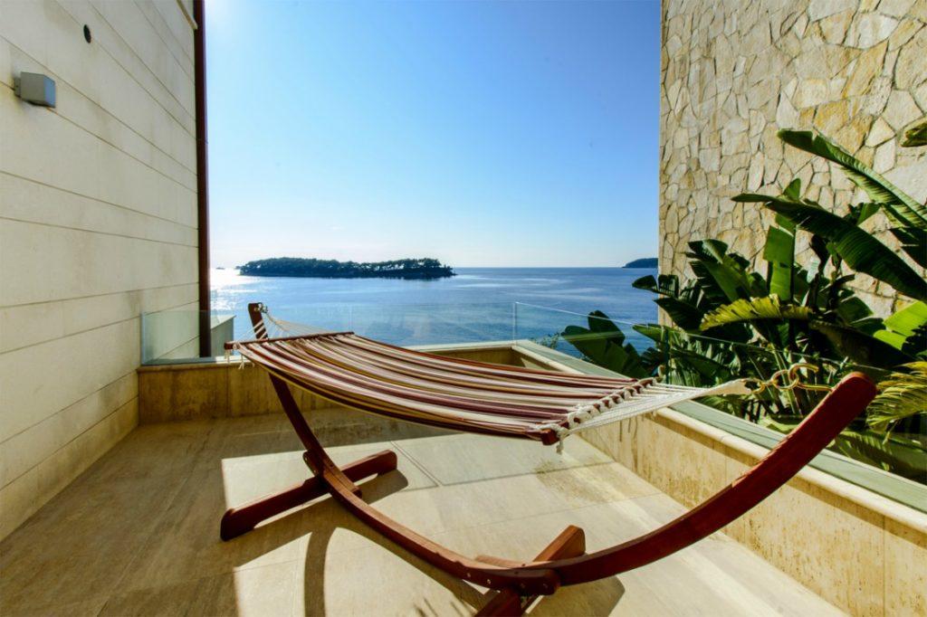 Villa Serena Lozica Dubrovnik Riviera (59) A
