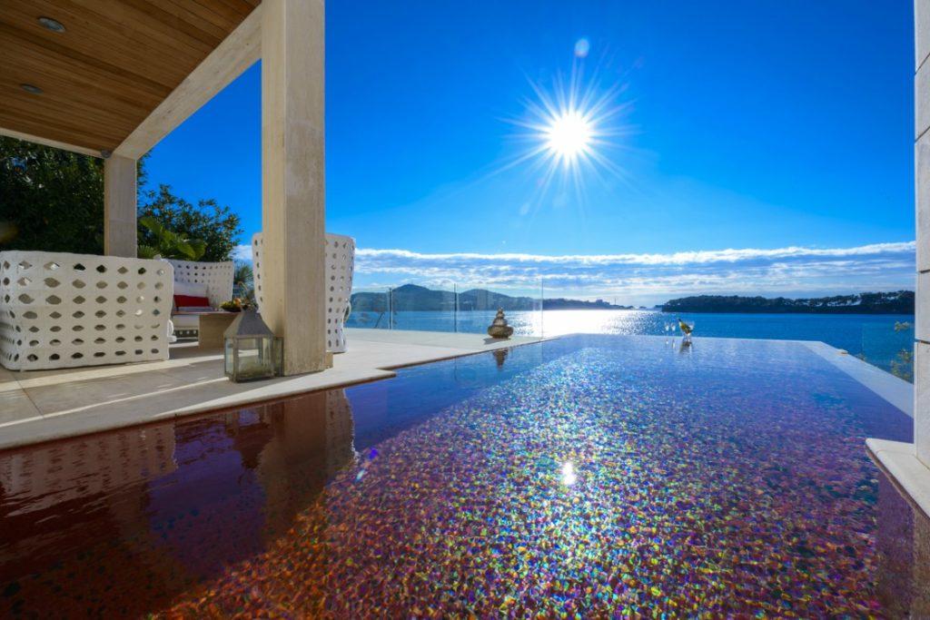 Villa Serena Lozica Dubrovnik Riviera (60) A