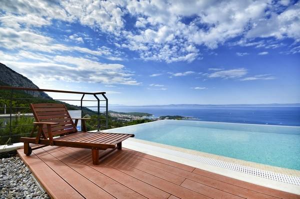 Villa Sharma, Makarska Riviera (61)