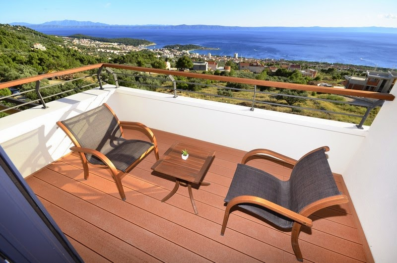 Villa Sharma, Makarska Riviera (63)