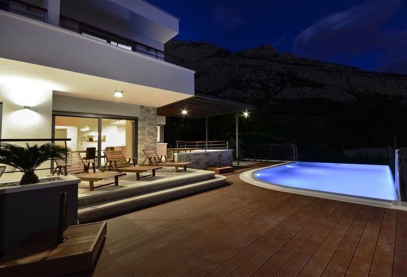 Villa Sharma, Makarska Riviera (70)