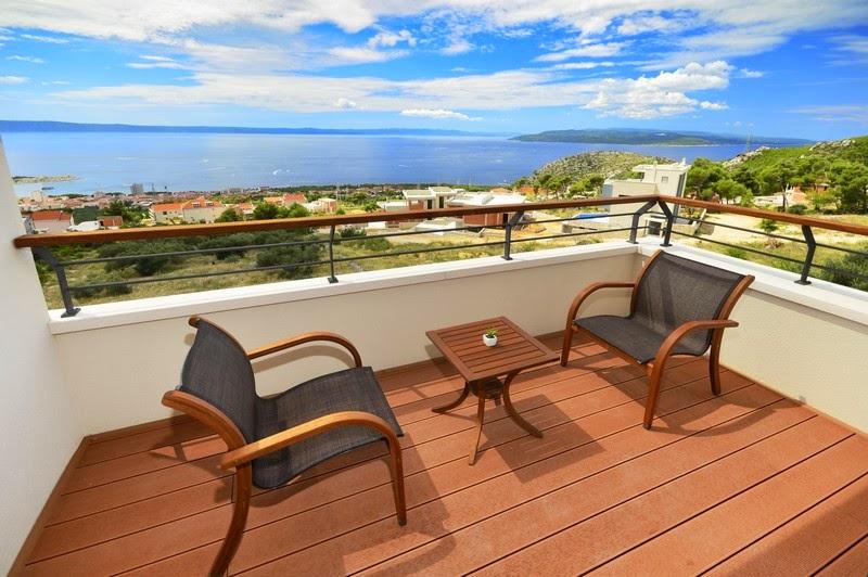 Villa Sharma, Makarska Riviera (80)
