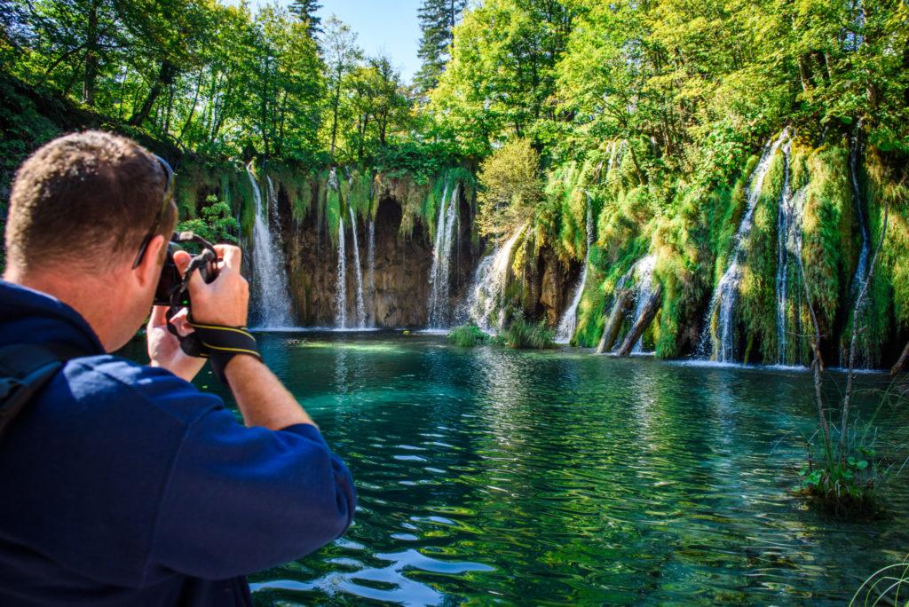 Plitvice Lakes (21)