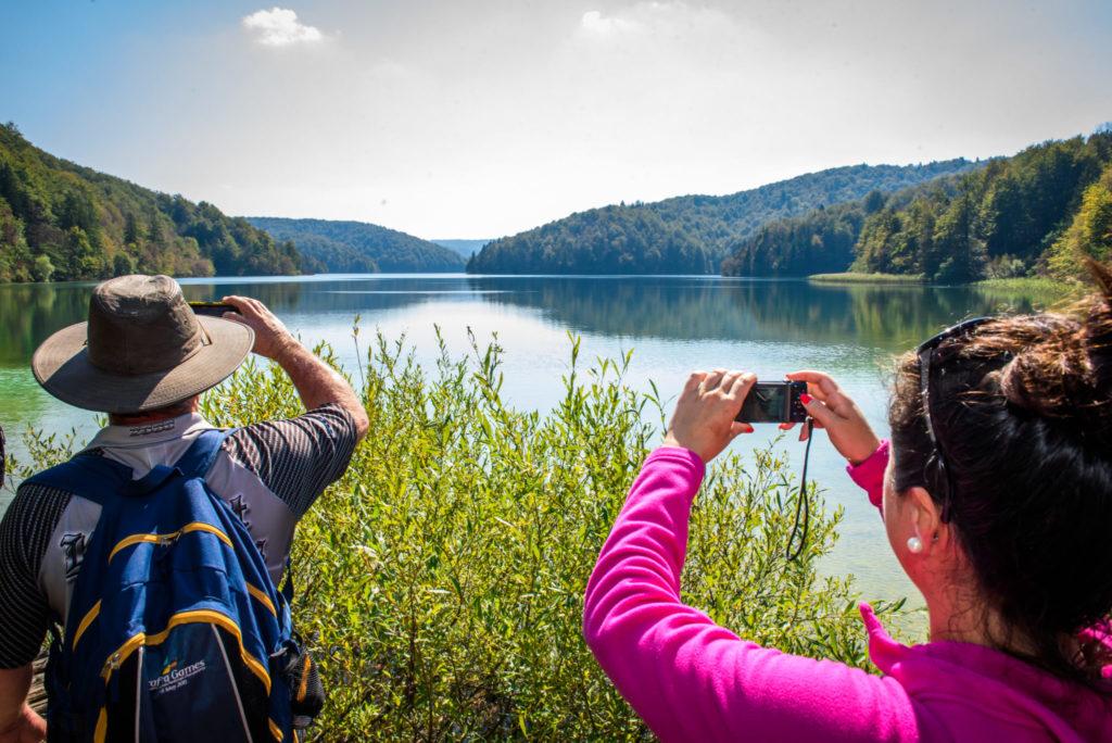 Plitvice Lakes (23)