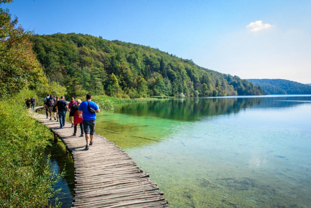 Plitvice Lakes (24)