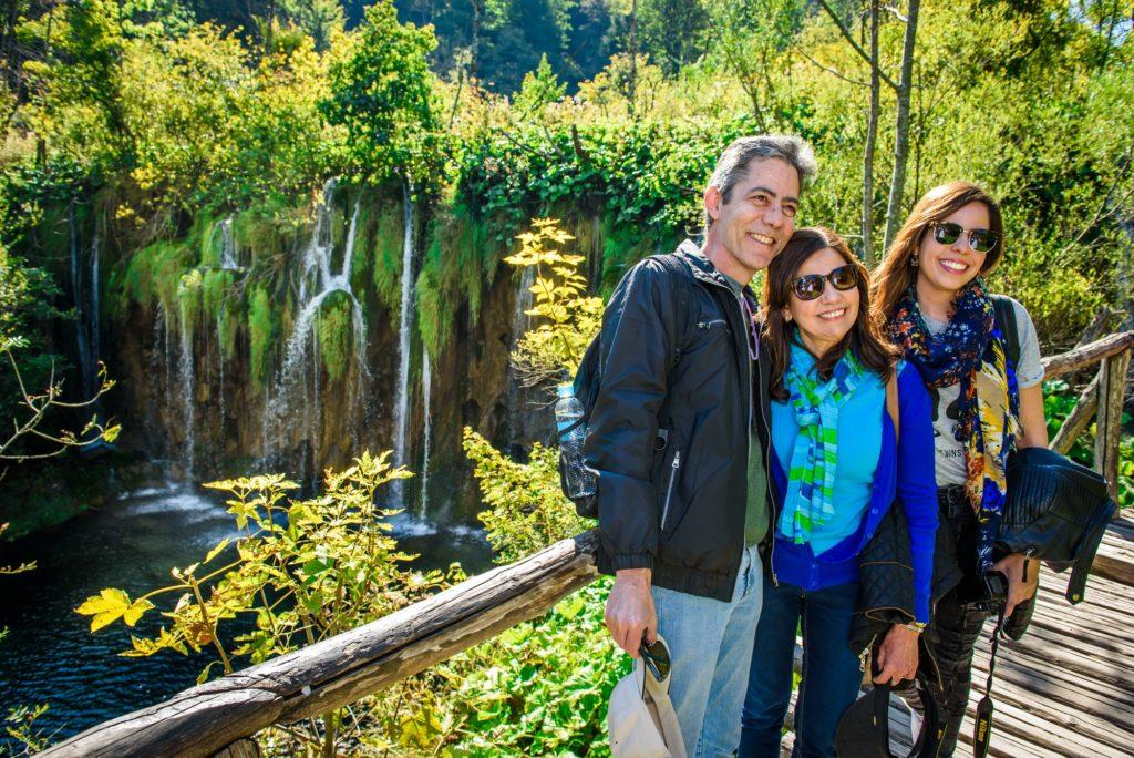 Plitvice Lakes (25)