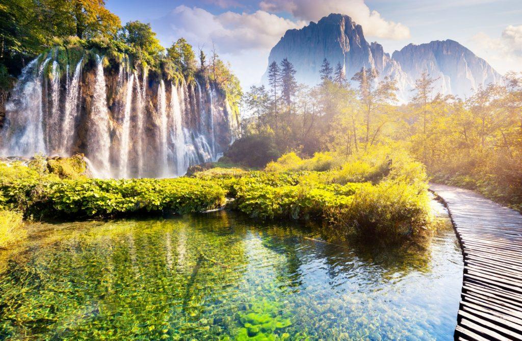 Plitvice Lakes (28)