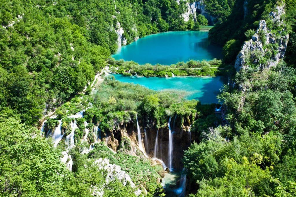 Plitvice Lakes (31)