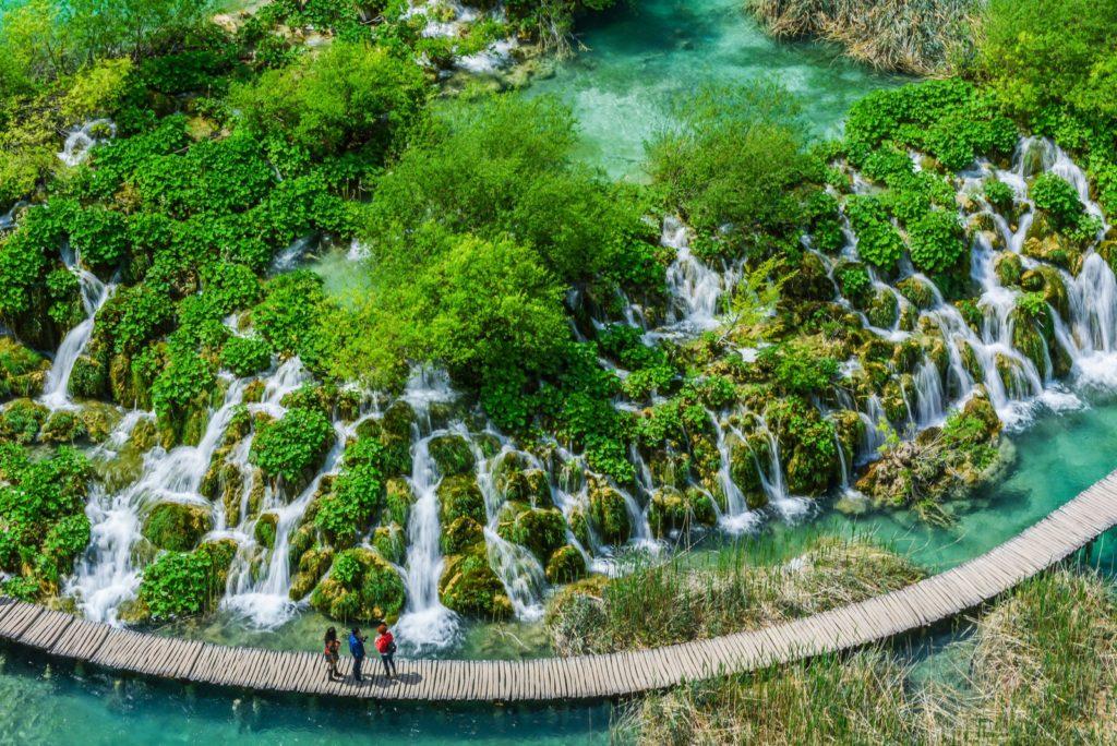 Plitvice Lakes (33)