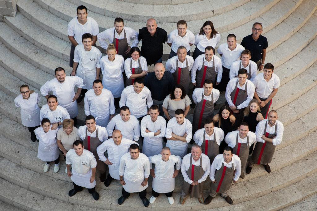 Restaurant 360, Dubrovnik (4)
