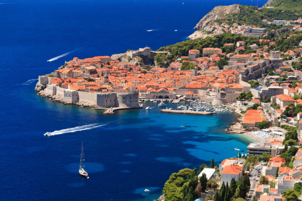 Tour of Dubrovnik (7)