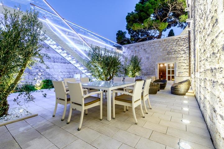 Villa Duchess, Zaton Bay, Dubrovnik Riviera (30)