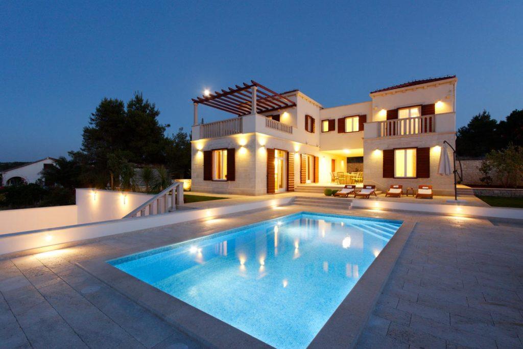 Villa-Enia,-Splitska,-Brac-island-(2)