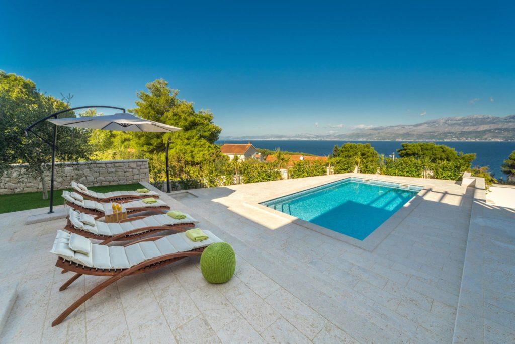 Villa-Enia,-Splitska,-Brac-island-(5)