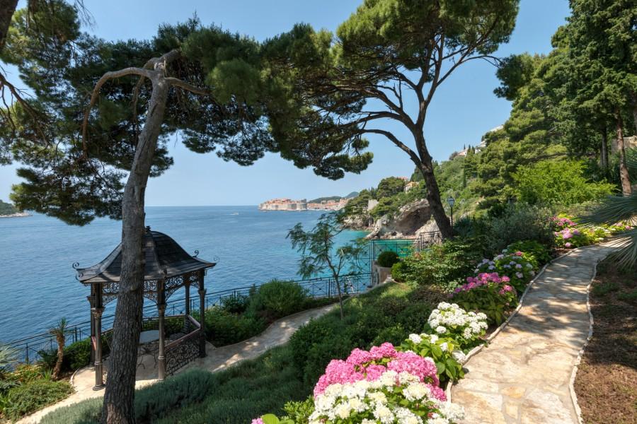 Villa Florabunda, Dubrovnik Riviera (48)