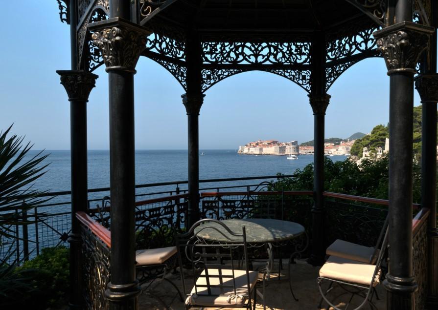 Villa Florabunda, Dubrovnik Riviera (53)
