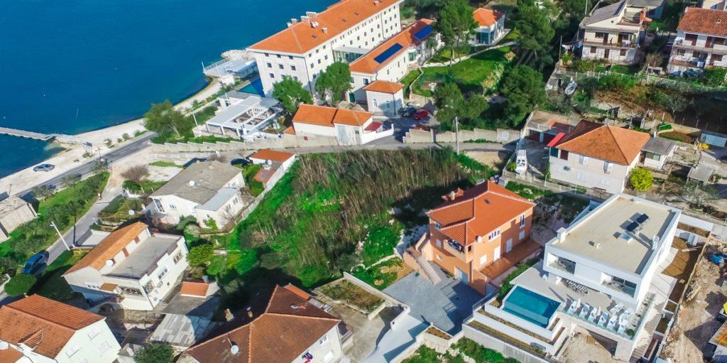Villa Light, Trogir , Split Riviera (14)